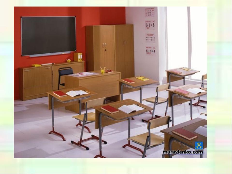 Мебель для класса/аудитории, док17 - купить в москве ofisnay.