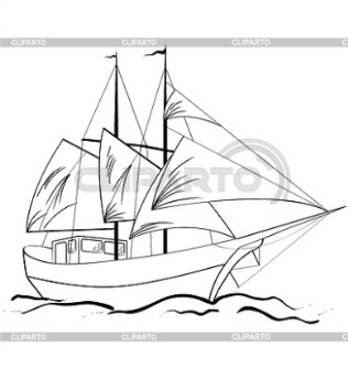 C:\Users\User\Desktop\3328656-sketch-of-nautical-sailing-vessel.jpg