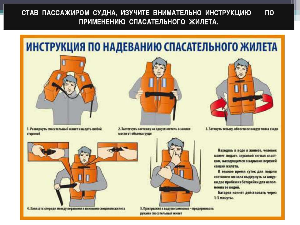 инструкция deh-1500ub
