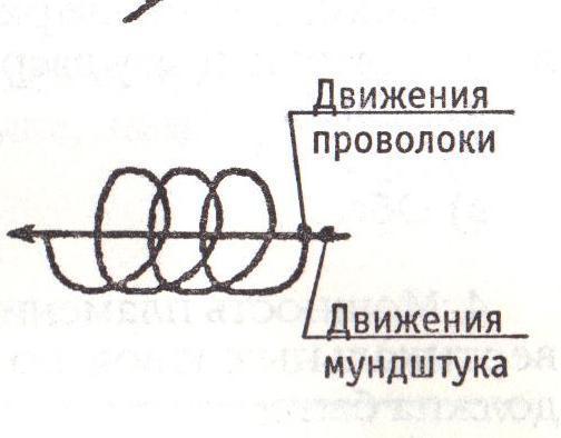 C:\Documents and Settings\Admin\Мои документы\Panasonic\MFS\Scan\гор. 3.jpg