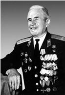 http://kitaphane.crimea.ua/sites/default/files/karaman2.JPG