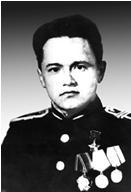 http://kitaphane.crimea.ua/sites/default/files/karaman1.JPG