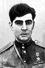 http://kitaphane.crimea.ua/sites/default/files/karaman6.JPG