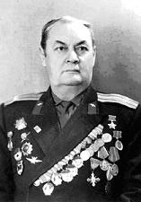 http://kitaphane.crimea.ua/sites/default/files/karaman4.JPG