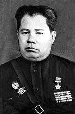 http://kitaphane.crimea.ua/sites/default/files/karaman5.JPG