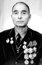 http://kitaphane.crimea.ua/sites/default/files/karaman7.JPG