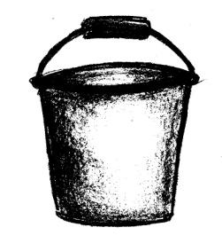 черные рисунки 186