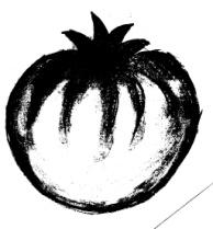 черные рисунки 190 - копия
