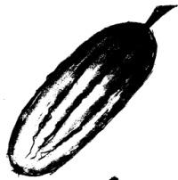 черные рисунки 194