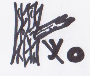hello_html_m7b7bf9f4.jpg
