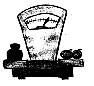 черные рисунки 062