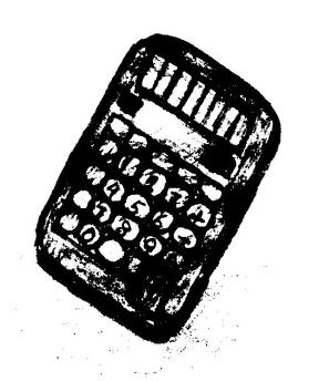 черные рисунки 094