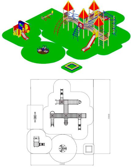 http://ksil.ru/images/ksil/ksil_i_pl/sec13.jpg