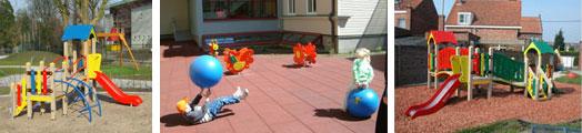 http://ksil.ru/images/ksil/ksil_i_pl/sec4.jpg