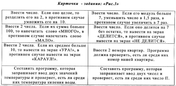 http://festival.1september.ru/articles/101854/img4.jpg