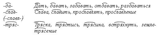 hello_html_5d030b1c.png
