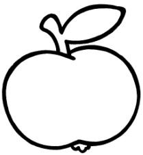 D:\школа\картинки- раскраски\apple.jpg