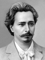 Андреев Л.Н. - Россия, Russia