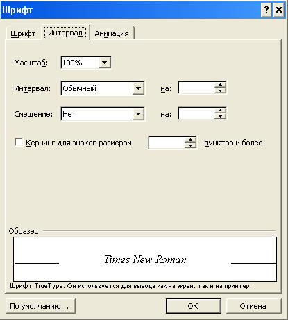 hello_html_1b03c649.png