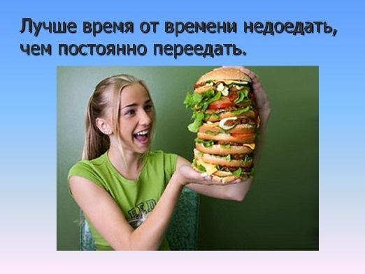 hello_html_622d9453.jpg
