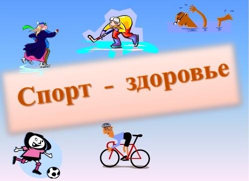 hello_html_m55158145.jpg
