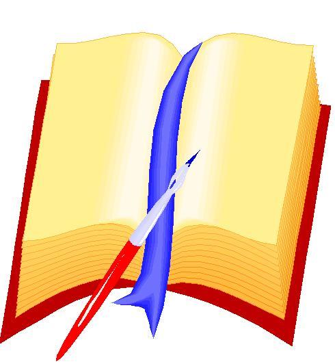 C:\Users\User\Desktop\РИТА\book2.jpg