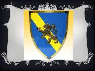 Иван III сделал гербом своего государства византийский герб – двуглавый орел