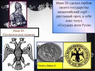 Символы СССР (1922 – 1991)