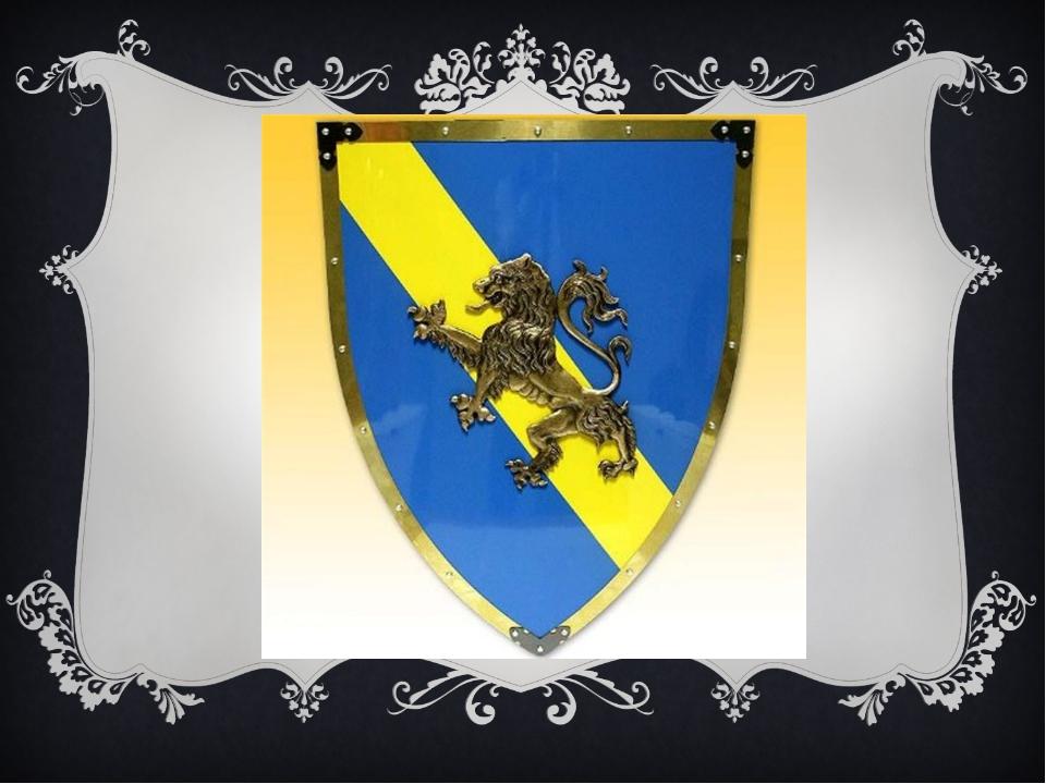 Иван III сделал гербом своего государства византийский герб – двуглавый орел...