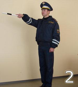 reguliriovchik2