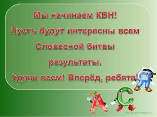 http://lara3172.blogspot.ru/