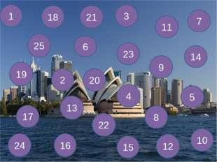Индийского и Тихого океанов Воды каких океанов омывают Австралию