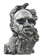 http://pandia.ru/text/78/218/images/image018_32.jpg