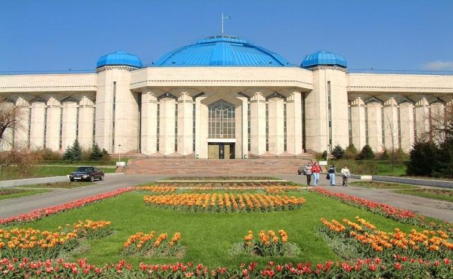 K:\Қалалар\Астана.jpg