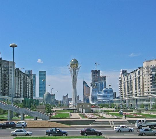 K:\Қалалар\Астана қаласы.jpg