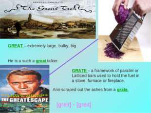 GRATE – a framework of parallel or Latticed bars used to hold the fuel in a s