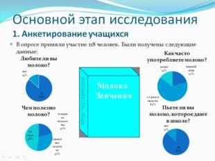 Молоко Зенченко .ю.юыовалволарвопавождалолджывоыоаролдвролдожфывдлфаолроладыв