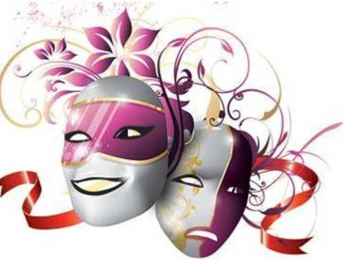 G:\Королева\социальные проекты\театр\маски.jpg