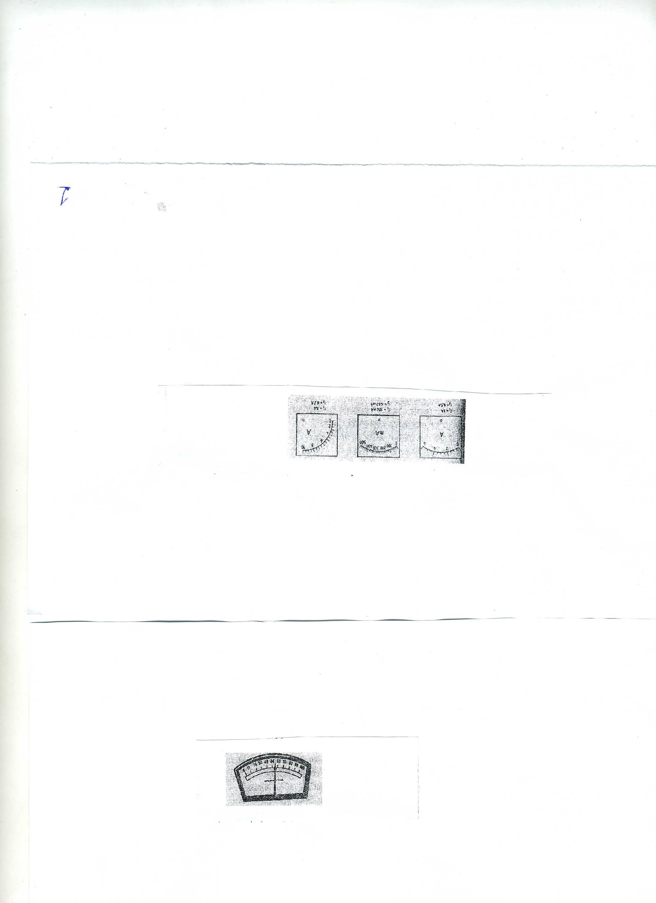 hello_html_f970b12.jpg