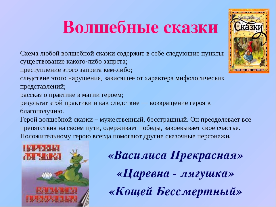 Матери сочинение о лисе из сказке царевна лягушка тему шью