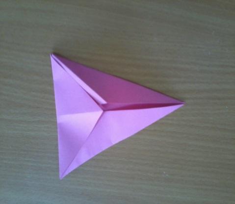 C:\Users\1\Desktop\оригами\2015-02-12 09.53.11.jpg