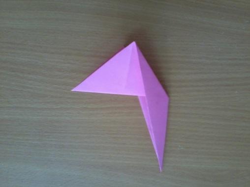 C:\Users\1\Desktop\оригами\2015-02-12 09.54.13.jpg