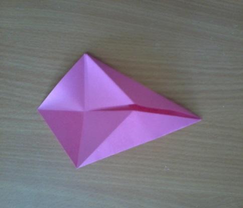 C:\Users\1\Desktop\оригами\2015-02-12 09.53.41.jpg