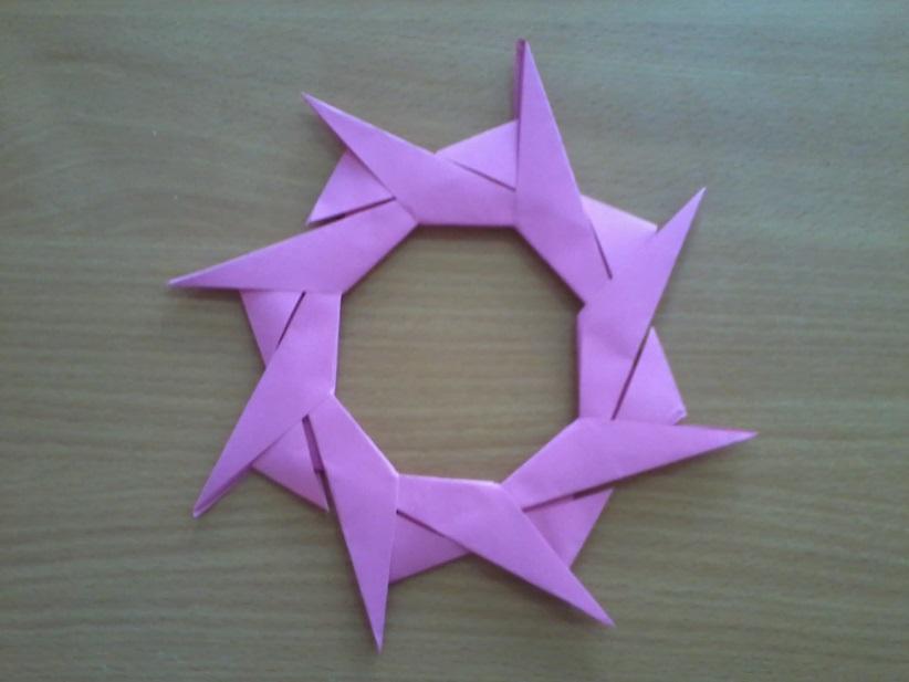 C:\Users\1\Desktop\оригами\2015-02-12 10.09.47.jpg
