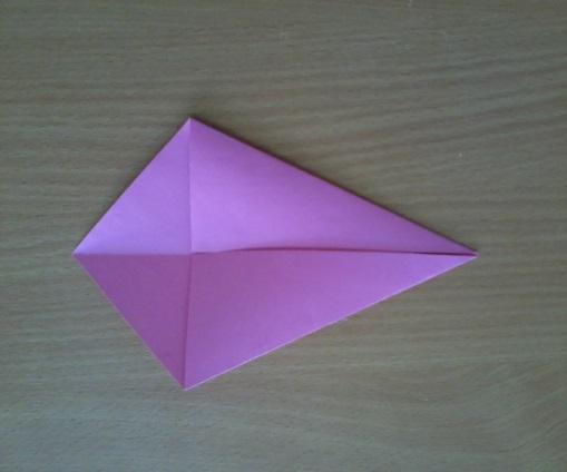 C:\Users\1\Desktop\оригами\2015-02-12 09.52.14.jpg