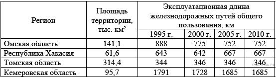 http://geo.sdamgia.ru/get_file?id=644