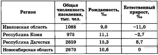 http://geo.sdamgia.ru/get_file?id=790