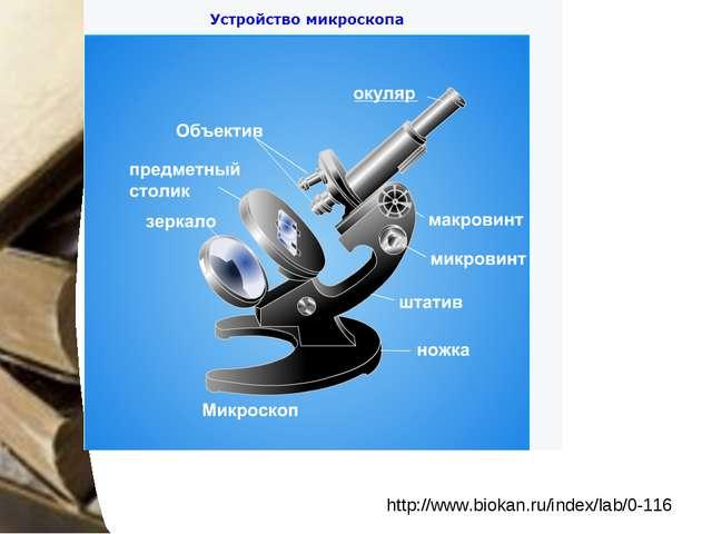 http://www.biokan.ru/index/lab/0-116