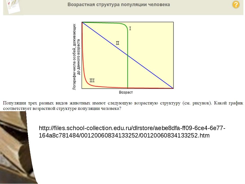 http://files.school-collection.edu.ru/dlrstore/aebe8dfa-ff09-6ce4-6e77-164a8c...