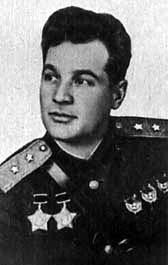 http://militera.lib.ru/memo/russian/rokossovsky/35.jpg